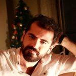 Ozan Kayhan